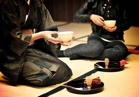ceremonia-te-japonesa