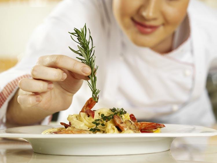 Arte culinario