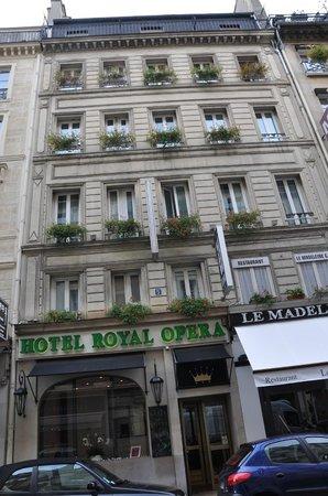 hotel-royal-opera
