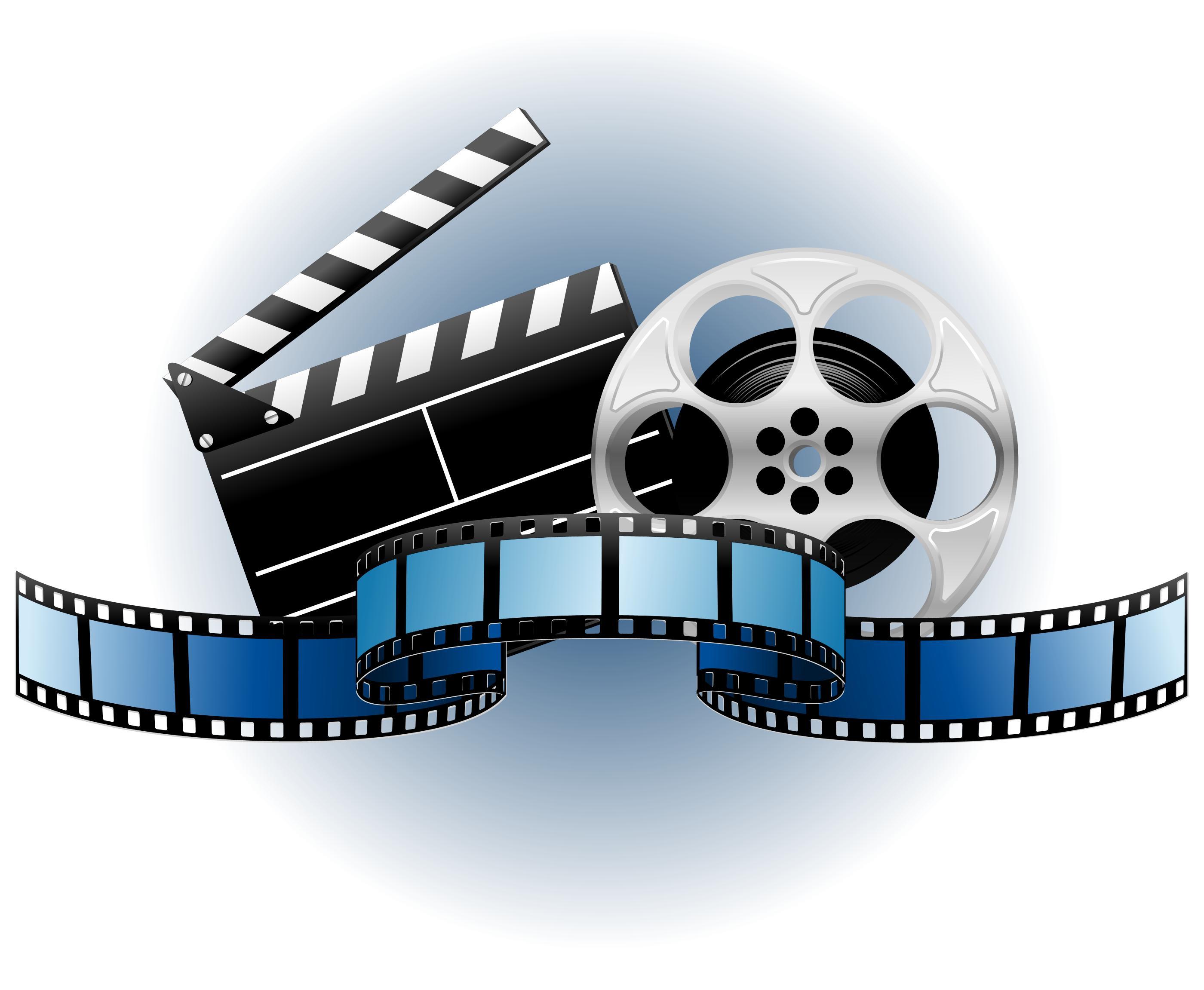 video_cine