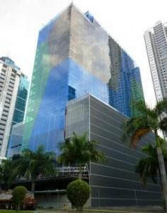 WestinEast Panamá